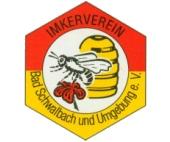 Imkerverein Bad Schwalbach