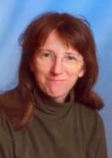 Christine Simonds