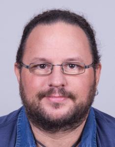 Tobias Wilde