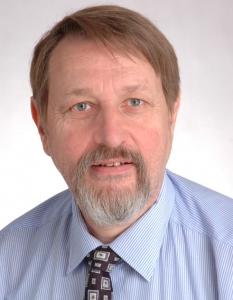 Werner Zapfl